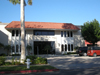 office-space-for-lease-santa-ana-orange-county-back