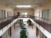 office-space-for-lease-santa-ana-orange-county