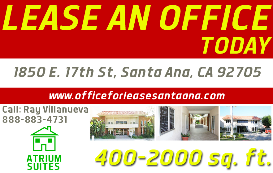 commercial-property-listings-for-sale