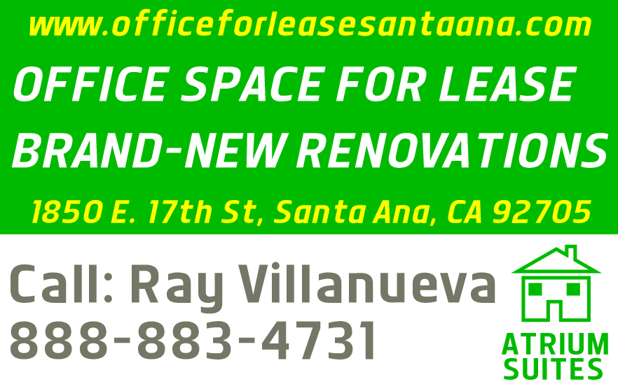 commercial-property-santa-ana