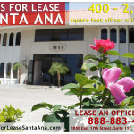 Lease an Office today!
