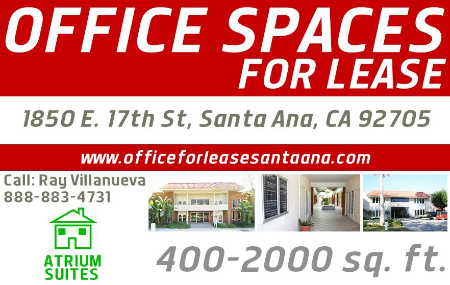 california-real-estate-brokers-santa-ana