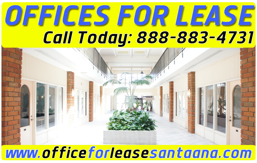 commercial-property-santa-ana-orange-county