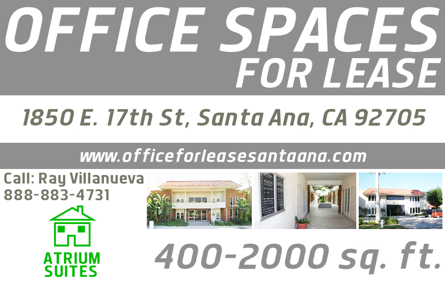 commercial-real-real-estate-santa-ana