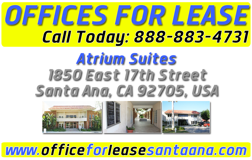 retail-space-for-lease-santa-ana-orange-county