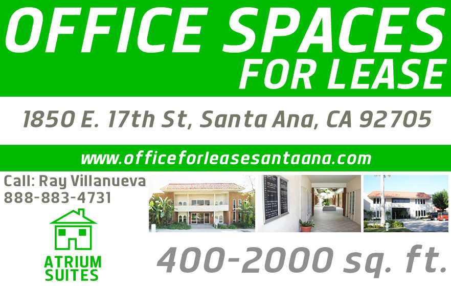 search-ca-commercial-real-estate-by-property-type-location-price-santa-ana