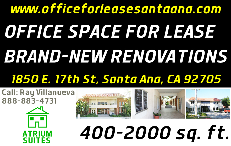 space-for-rent-santa-ana